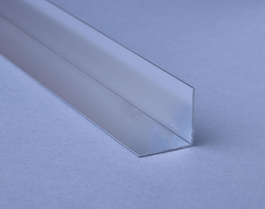 ALU-TRIM® - Wetrooms® Distribution   Ceiling & Wall Panels